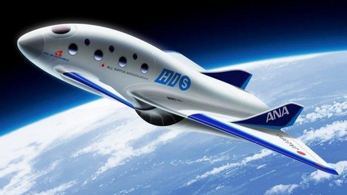 Menang Tender, Elon Musk Siap Kirim Astronot Perempuan Pertama ke Bulan