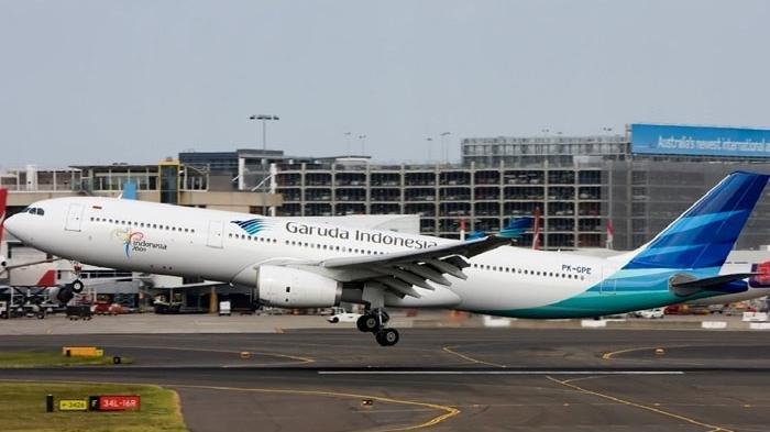 PPKM 14-20 September 2021, Ini Syarat Naik Pesawat Lion Air, Citilink, dan Garuda Indonesia