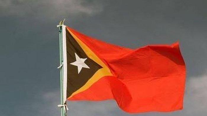 Terungkap Inilah Negara Eropa yang Memanas-manasi Timor Leste untuk Merdeka dari Indonesia