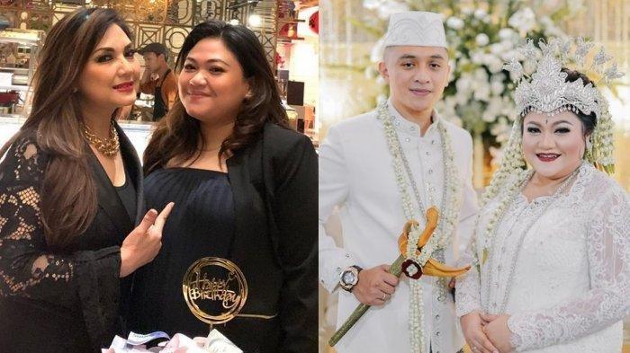 Kabar Mengejutkan Putri Nia Daniati dan Menantunya Terjerat Kasus Penipuan CPNS, Korban Rugi Rp9,7 M