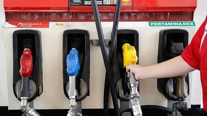 Ini Penyebab Kelangkaan BBM di Bangka Belitung Menurut Pemerintah, Intip Kuotanya per Kabupaten Kota
