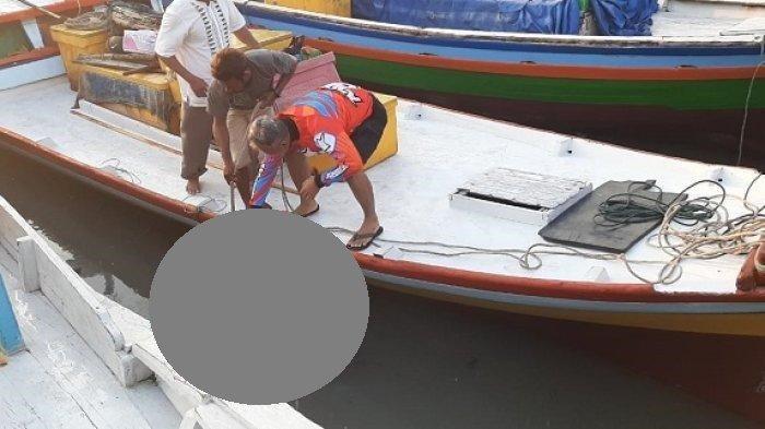Seorang Perempuan di Belitung Tewas Tenggelam, Tercebur ke Laut Saat Nyambang Ikan,Ini Kronologisnya