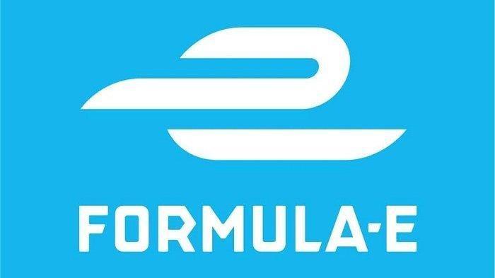 Pemprov DKI Jakarta Akan Gelar Even, Balap Formula E Tahun 2022, Dampak Positif Bagi Ibu Kota
