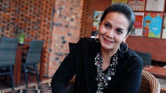 Film Tjoet Nya' Dhien Raih 8 Piala Citra, Akan Diputar Di Bioskop, Saat Hari Kebangkitan Nasional