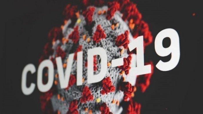 Pandemi Covid-19 Jadi Endemi, Virus Corona Tak Akan Berakhir akan Hidup Bersam dengan Manusia