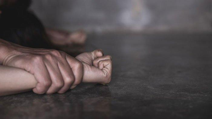Aksi Bejat 3 Pemuda Merudapksa Terapis Pijat, Koban Alami Syok dan Tak Sadarkan Diri