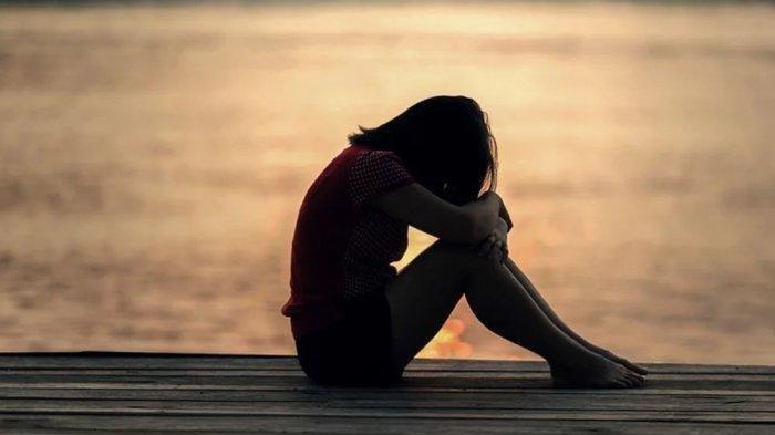 Kisah Mahasiswi di Pangkalpinang 4 Tahun Jadi Pecandu Narkoba, Kecanduan di Awal Kuliah