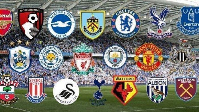 Empat Besar Liga Champions Akan Diperebutkan Klub Ternama