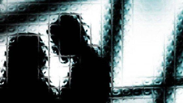 Pergoki Suami Selingkuh, Betapa Remuk Hati Istri, Ponakan Dirawat Bak Anak Jadi Selingkuhan Suami