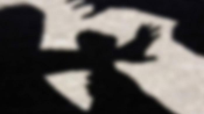 Polisi di Bangka Selatan Dianiaya Pakai Parang, Serangan Wiwin ke Briptu Yasef Sangat Brutal