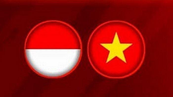 Timnas Indonesia Hadapi Thailand, Miliki Produktivitas Dalam Level Setara