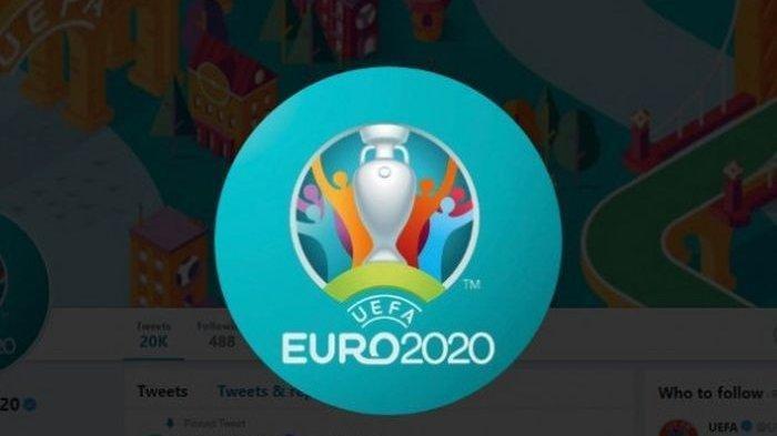 24 Tim Akan Mengikuti Ajang Euro 2020, Diatas Kertas Timnas Inggris Diunggulkan