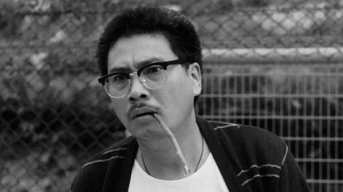 Duka Menyelimuti Dunia Hiburan Hongkong, Ng Man-tat Pemeran Paman Boboho Meninggal