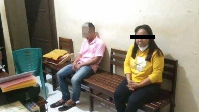 Pria Ini Ditipu Wanita Yang Siap Dinikahi, Udah Transfer Mahar Rp 17 Juta, Saat Dihubungi Menghindar