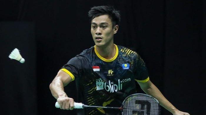 Hari Ini Wakil Indonesia Di Spain Masters 2021, Bertarung  Untuk Perebutan Ke Tiket Semifinal