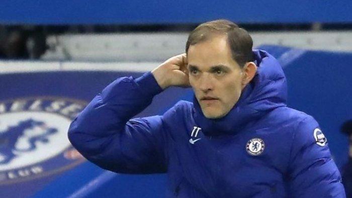 Dendam Chelsea Menghadapi Leicester City.Di Liga Inggris