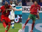 20210627-head-to-head-dan-prediksi-skor-belgia-vs-portugal.jpg