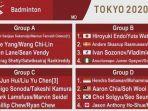 20210717-jadwal-dan-lawan-bulu-tangkis-indonesia-di-olimpiade-tokyo-2020.jpg