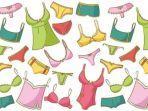 20210718-pencuri-pakaian-dalam-dan-celana-dalam-oke-ilustrasi.jpg