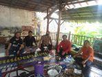 20210825-federasi-jelajah-indonesia.jpg