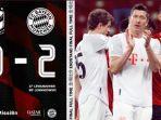 Bayern Munchen Menang 2-0 Lawan Al Ahly, Final Akan Bertemu Wakil Afrika Tigres UANL