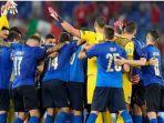 hasil-dan-klasemen-euro-2020-italia-lolos-fase-grup-usai-kalahkan-swiss-3-0.jpg