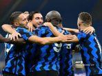 jadwal-semifinal-coppa-italia-2021.jpg