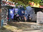 rumah-terduga-teroris-di-jalan-medokan-sawah-surabaya-jumat-2622021.jpg