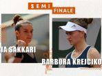 semifinal-roland-garris-prancis-2021.jpg