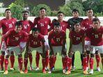 timnas-indonesia-kalah-2-3-dari-afghanistan.jpg