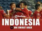 timnas-indonesia-vs-uni-emirat-arab-jumat-1162021-malam.jpg
