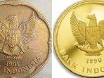 uang-logam-rp500-dan-uang-berbahan-emas.jpg