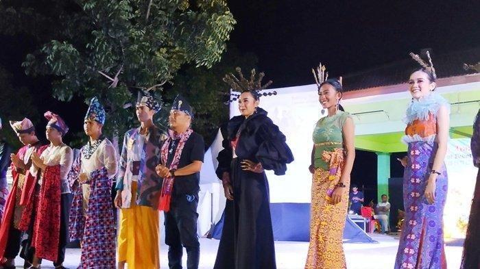 Mau Liburan ke Belitung, Lihat Ini Kalender Wisata Belitung 2020
