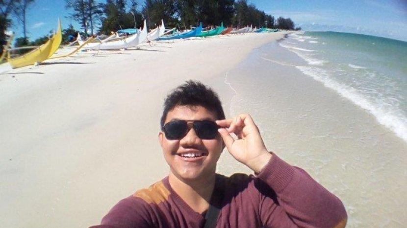 Liburan 3 Hari di Belitung, Ini Rekomendasi Tempat Yang Menarik Untuk Dikunjungi Hingga Kuliner Enak