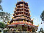 pagoda-nusantara-di-sungailiat-bangka.jpg