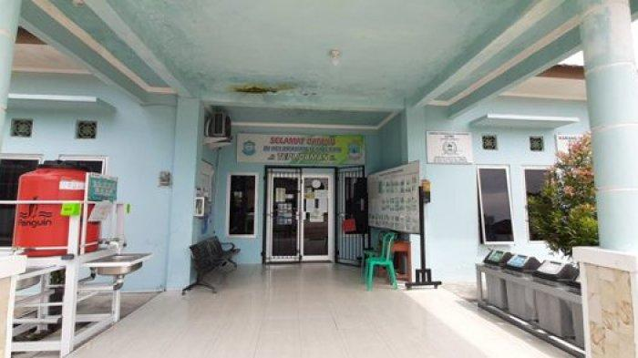 Profil Kelurahan Temberan Pangkalpinang, Jadi Kampung Tegep Mandiri Karena Tanggap Cegah Covid-19