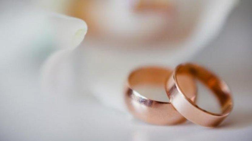 23032020_cincin-pernikahan.jpg