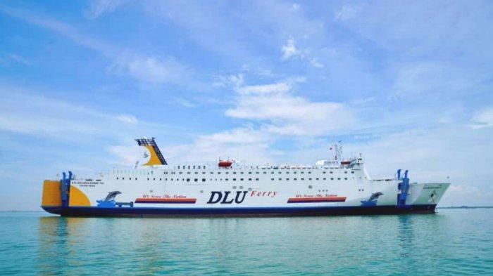 Penumpang DLU Batulicin Biasanya Minta Difasilitasi Wisata ke Pulau ini