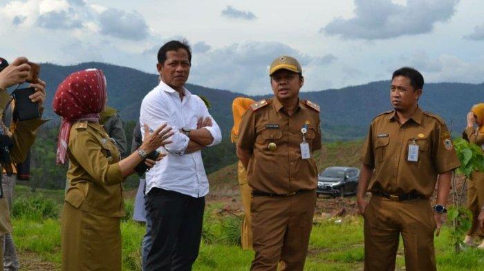 Bukit Batu Akan 'Disulap' Jadi Objek Wisata Alam, Pemprov Kalimantan Selatan Segera Lakukan Hal Ini