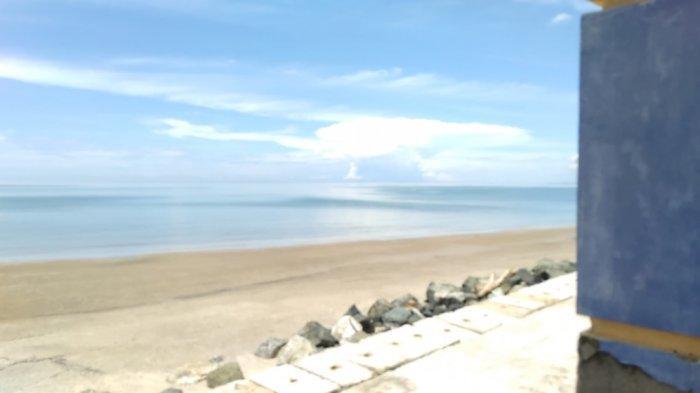 Berkunjung ke Kubah Pagatan di Kabupaten Tanahbumbu, Bisa Sekaligus Berwisata ke Pantai