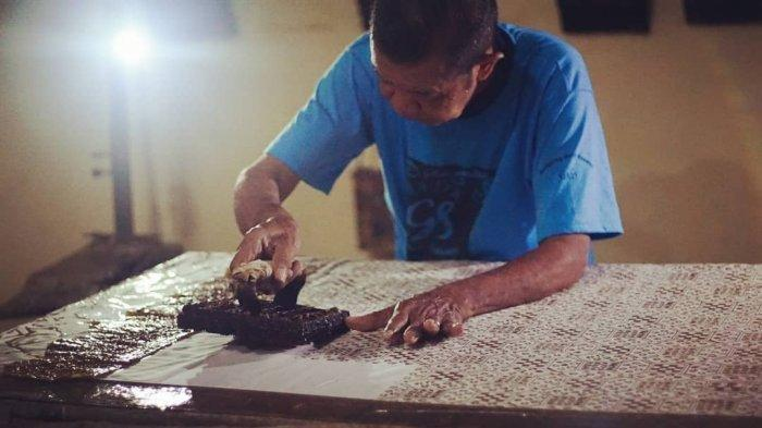 Yuk Kunjungi 7 Tempat Wisata Batik di Lasem hingga Solo