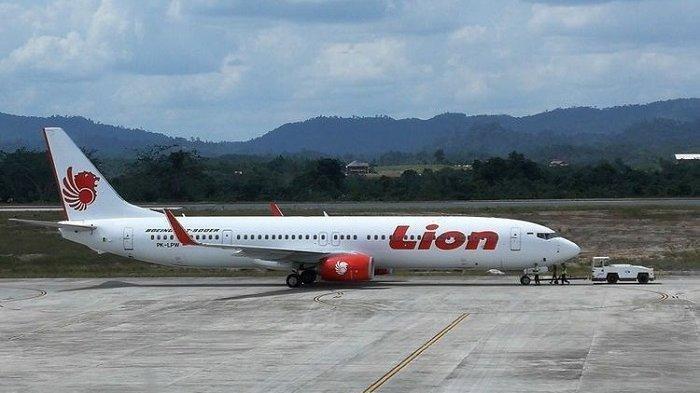 Harga Tiket Pesawat Turun, Bali Masih Jadi Favorit Tur dari Kalimantan Selatan di Awal Tahun 2020