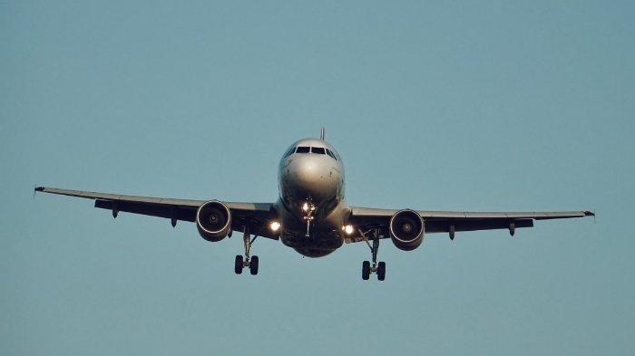 Mantan Pramugara Ini Ungkap Soal Cinlok Pilot dan Pramugari di Pesawat