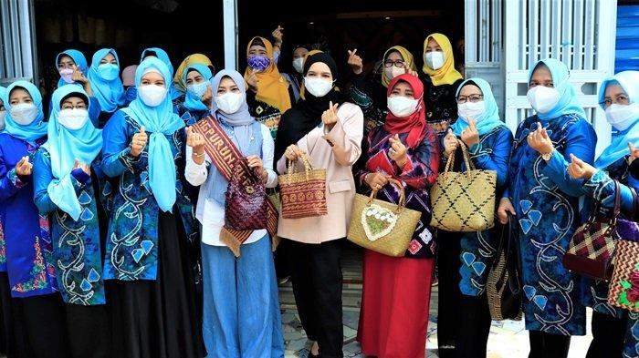 Wisata Kalsel Kampung Purun di Palam Banjarbaru, Bersantai di Gazebo dan Kafe Nikmati Panorama Alam - wisata-kalsel-kampung-purun-kelurahan-palam-kecamatan-cempaka-kota-banjarbaru-06.jpg