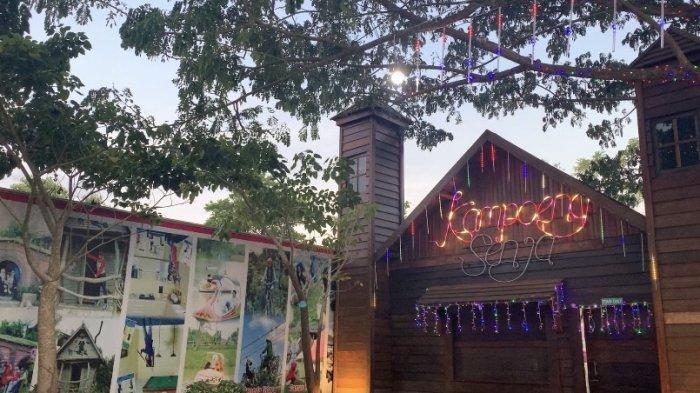 Ngabuburit Buka Puasa Bersama Sekaligus Beribadah di Kampung Senja Amanah Borneo Park Banjarbaru - wisata-kalsel-kampung-senja-amanah-borneo-park-banjarbaru-03.jpg