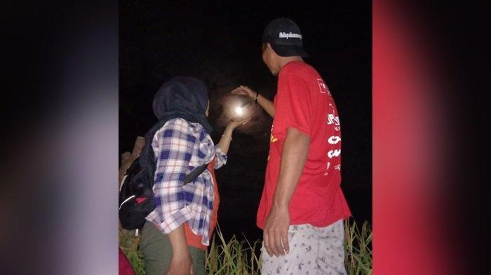 Puncak Titian Musang di Desa Patikalain Hantakan Kabupaten HST, Wisata Kalsel Baru Ramai Pascabanjir - wisata-kalsel-puncak-titian-musang-desa-patikalain-hantakan-kabupaten-hst-kalsel-05.jpg