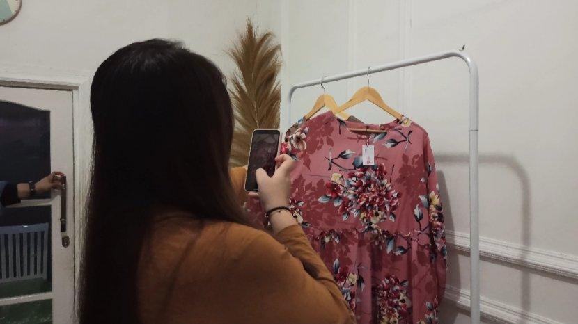 Jual Pakaian Ukuran XXL, Produk Ini Yang Paling Banyak Dicari Pembeli