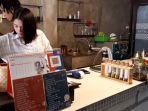20200113dhody-proses-pengolahan-kopi-di-kotalama-koffie.jpg
