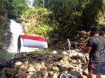 Air-Terjun-Tumaung-Desa-Pantai-Mangkiling-Hantakan-Kabupaten-HST-Kalsel-03.jpg