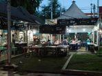 Fasilitas-lengkap-sentra-Kuliner-Kalsel-Minggu-Raya-Banjarbaru.jpg